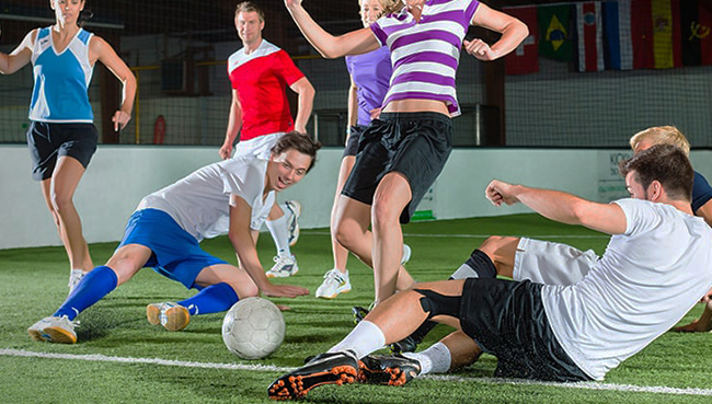 adult-coed-soccer