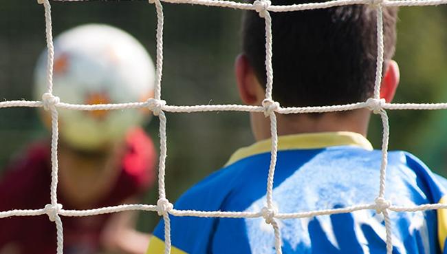 goalkeeper-skills-camp