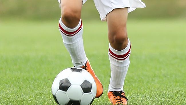 high-school-soccer-camp