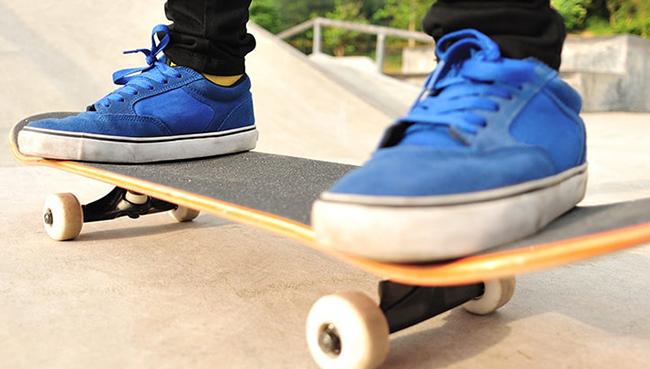 kingdom-skateboarding-camp