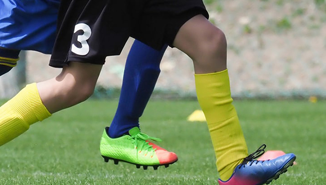recreational-youth-soccer