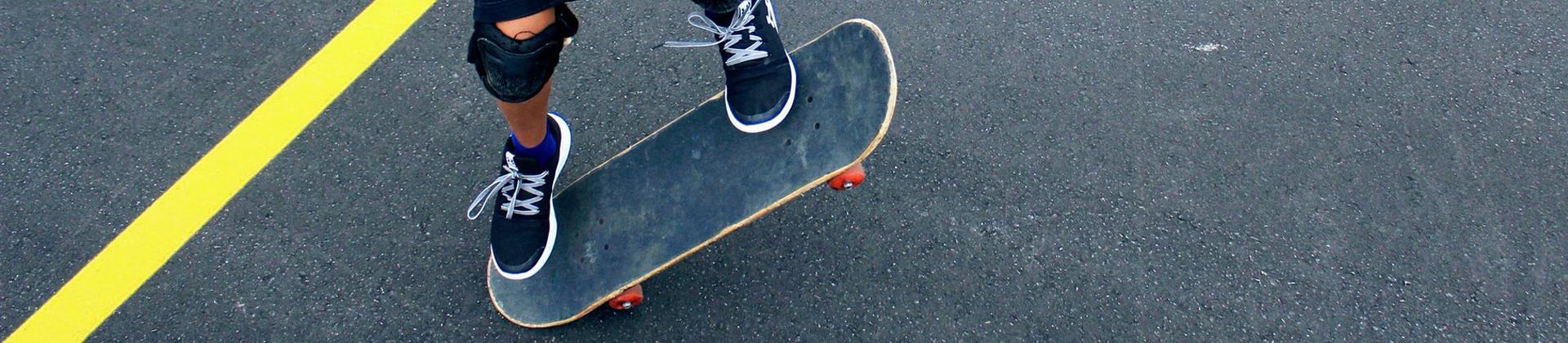 skateboarding-camps