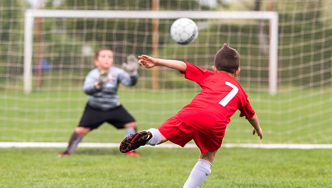 soccer-goalie-class