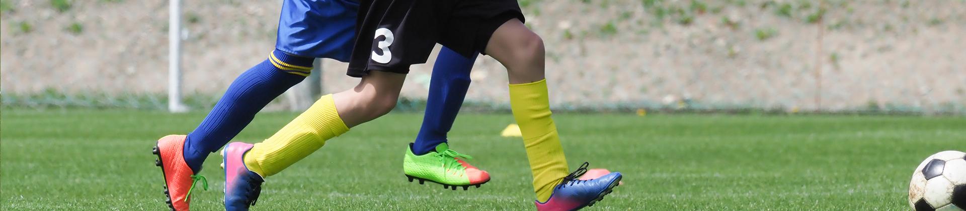 recreational-soccer