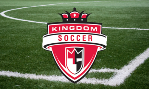 Kingdom Soccer Club Supplemental Tryouts